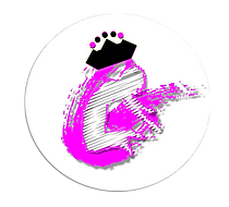 Girls of Grace LOGO 2.png