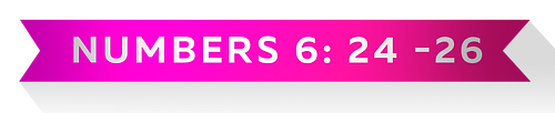 Numbers Bible Verse.png
