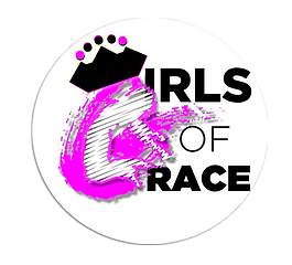 Girls of Grace LOGO.png
