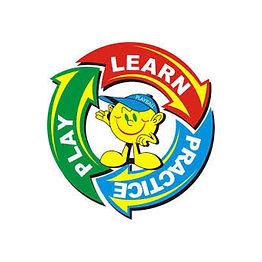 Logos Sqaure-12.jpg