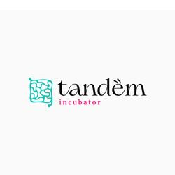 Tandem Incubator