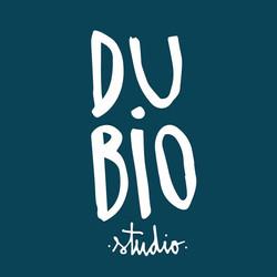 DUBIO Studio