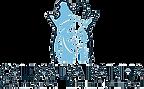 Logo_Caldas_peq.png