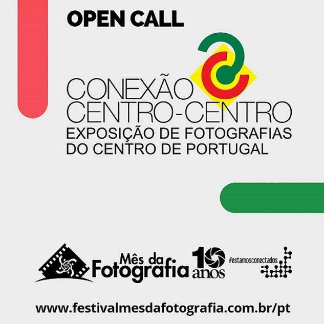 open callr red.jpg