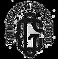 logo-bw_gremio (1).png