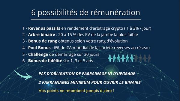 plan-rémunération-eve-trading.png