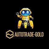 Mon avis sur Autotrade Gold 4.0 !