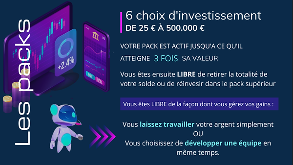 packs-investissement-eve-trading.png
