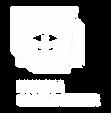Huji-2-295x300.d110a0.webp