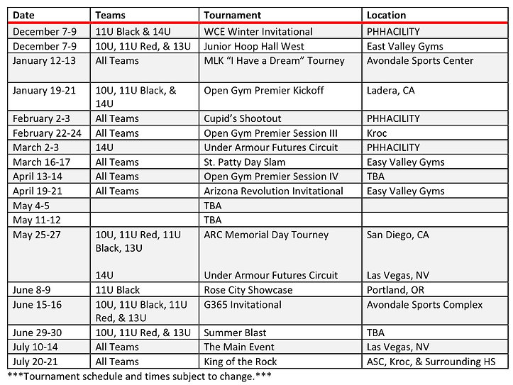 Tournament Schedules.jpg