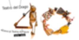 40 CARTOLINA 2020-1.jpg