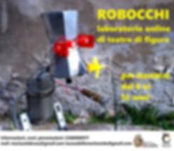 robocchibanner2.jpg