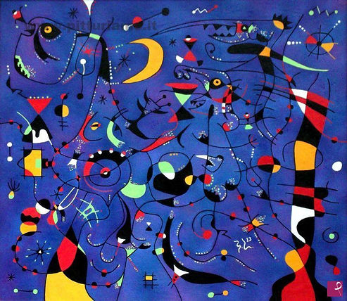 costellazioni-miro-vol3-80x70cm-21214.or
