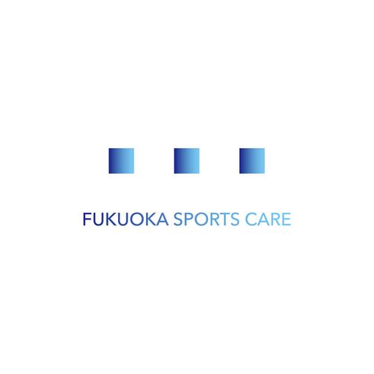 FUKUOKA SPORTS CARE