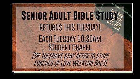 Senior Adult Bible Study.JPG