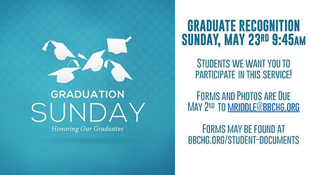 Graduate Recognition.jpg
