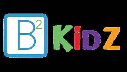 B2 Kids - horiz no BG (RGB).png