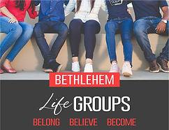 lifegroups heading available 3-26-21.jpg