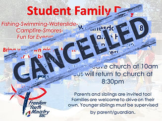 student family day cancelled.jpg