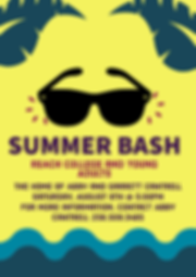 Reach Summer Bash.png