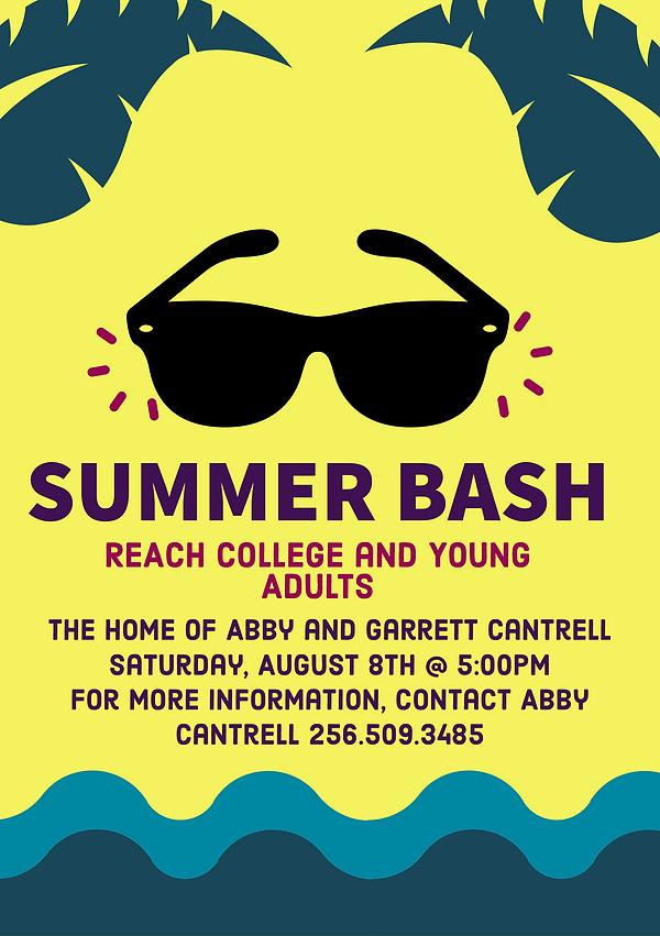 Reach Summer Bash.png