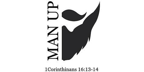 manup logo slide white.jpg