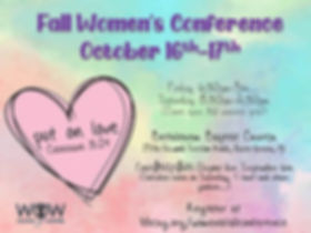 womens fall conference.jpg