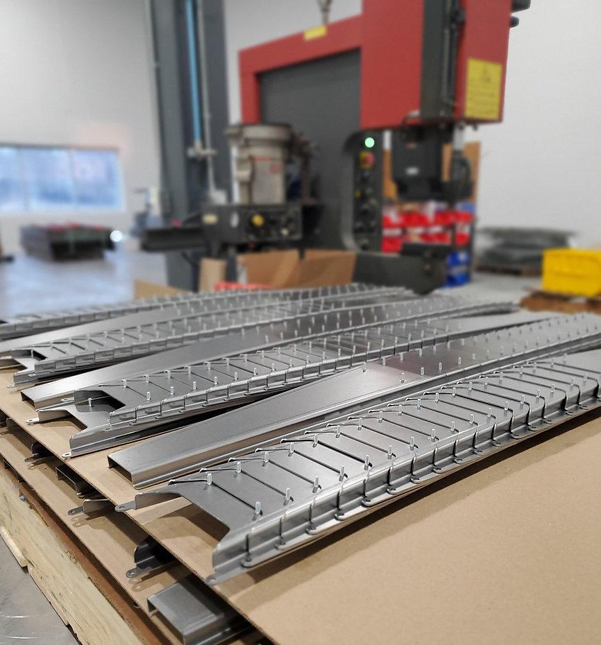 Hardware machine parts-1.jpg