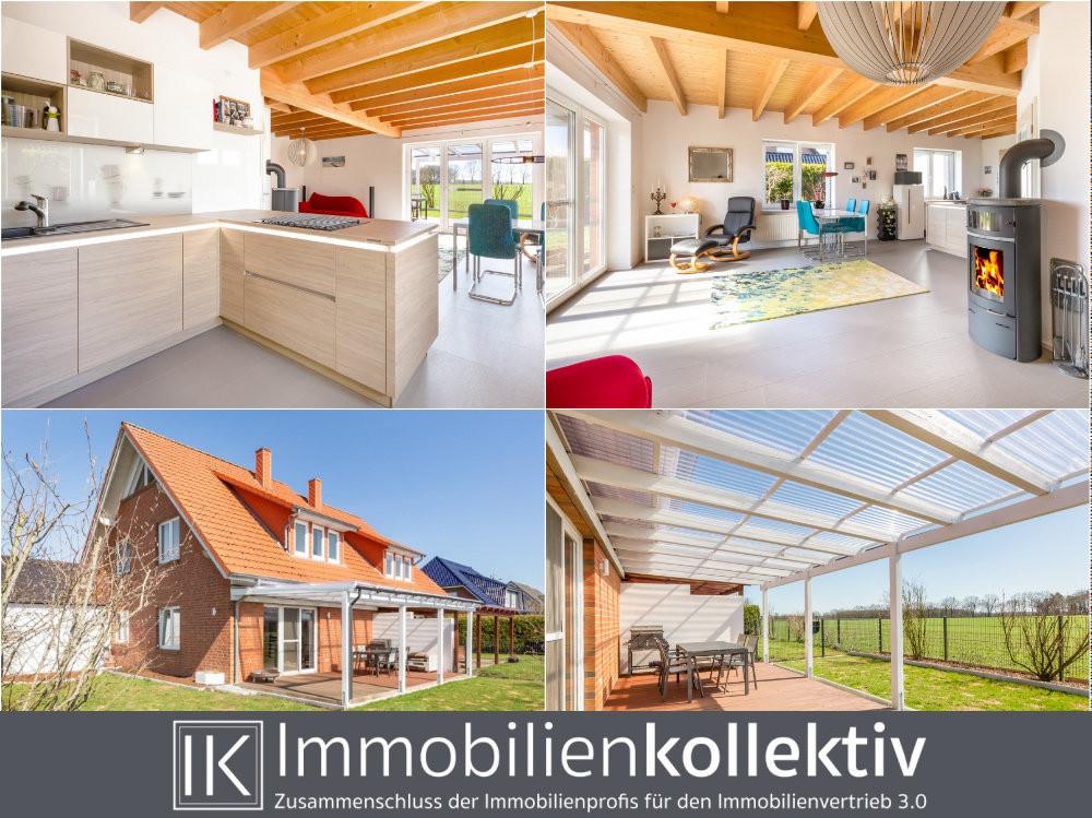 Immobilie Haus kaufen verkaufen Hamburg Bremen Immobilienkollektiv Makler Immobilienmakler Immobilie Bewertung