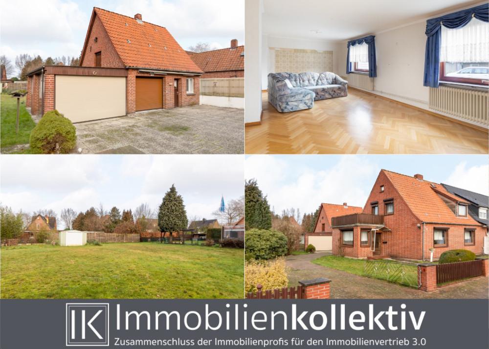 Haus Grundstück Doppelhaus kaufen verkaufen Maschen Seevetal Hittfeld Hamburg Harburg Meckelfeld Lindhorst Ramelsloh Buchholz Jesteburg Nordheide Makler Tinnemeyer Immobilienkollektiv Hausverkauf Immobilie