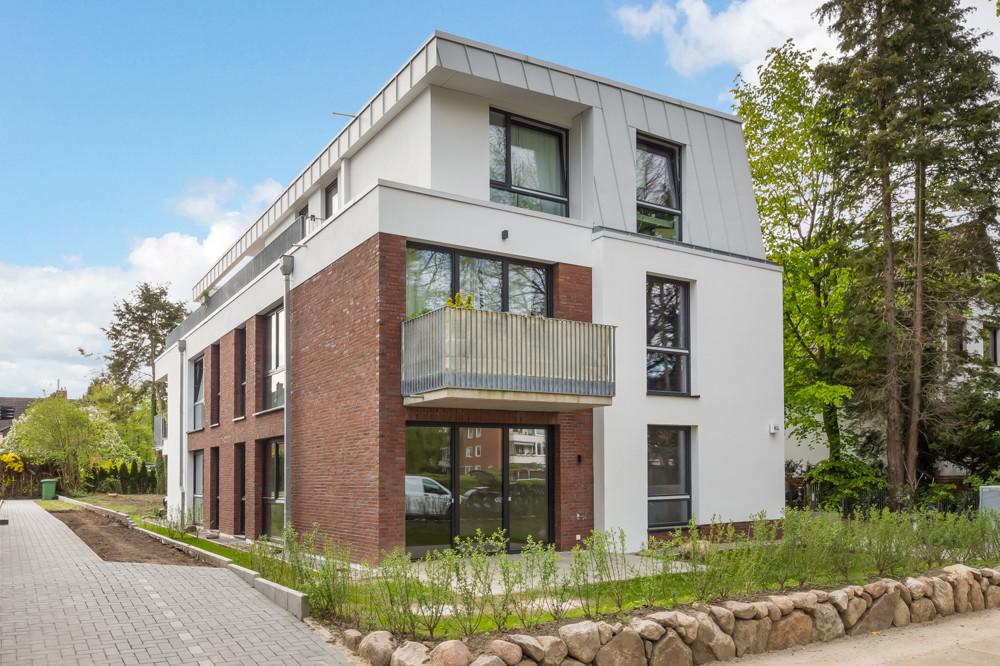 Wohnung kaufen Hamburg Neubau Immobilie Immobilien verkaufen Haus Wandsbek Eimsbüttel Harburg Seevetal Buchholz Makler Immobilienmakler Tinnemeyer Haustraum Traumhaus Hafencity Altona City wohnen Hauskauf Wohnungskauf
