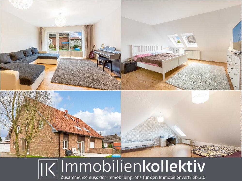 Haus Doppelhaus Wohnung Immobilie Grundstück kaufen verkaufen Makler Immobilienmakler Immobilienkollektiv