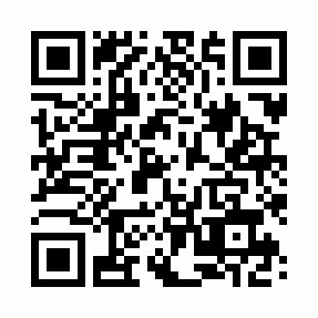 Hausverkauf Grundstücksverkauf Wohnungsverkauf Als Immobilienmakler und Gutachter sowie Sachverständige ist die Firma spezialisiert auf die Vermittlung von Neubauimmobilien und Bestandsimmobilien in Hamburg ( Eidelstedt, Eimsbüttel, Harvestehude, Hoheluft-West, Lokstedt, Niendorf, Rotherbaum, Schnelsen, Stellingen, Altona-Altstadt, Altona-Nord, Bahrenfeld, Blankenese, Groß Flottbek, Iserbrook, Lurup, Nienstedten, Osdorf, Othmarschen, Ottensen, Rissen, Sternschanze, Sülldorf, Alsterdorf, Barmbek-Nord, Barmbek-Süd, Dulsberg, Eppendorf, Fuhlsbüttel, Groß Borstel, Hohenfelde, Hoheluft-Ost, Langenhorn, Ohlsdorf, Uhlenhorst, Winterhude, Bergstedt, Bramfeld, Duvenstedt, Eilbek, Farmsen-Berne, Hummelsbüttel, Jenfeld, Lemsahl-Mellingstedt, Marienthal, Poppenbüttel, Rahlstedt, Sasel, Steilshoop,Tonndorf, Volksdorf, Wandsbek, Wellingsbüttel, Wohldorf, Altenwerder, Cranz, Eißendorf, Francop, Gut Moor, Harburg, Hausbruch, Heimfeld, Langenbek, Marmstorf, Moorburg, Neuenfelde, Neugraben-Fischbek, Neuland,Rönneburg, Sinstorf, Wilstorf, Hamburg-Altstadt, Billbrook, Billstedt, Borgfelde, Finkenwerder, HafenCity, Hamm, Hammerbrook, Horn, Kleiner Grasbrook, Neustadt, Neuwerk,Rothenburgsort, St. Georg, St. Pauli, Steinwerder, Veddel, Waltershof, Wilhelmsburg, Allermöhe, Altengamme, Bergedorf, Billwerder, Curslack, Kirchwerder, Lohbrügge, Moorfleet, Neuallermöhe, Neuengamme, Ochsenwerder, Reitbrook,Spadenland, Tatenberg ) und im Landkreis Harburg (Appel, Asendorf, Bendestorf, Winsen Luhe, Buchholz in der Nordheide Handeloh, Hanstedt, Hollenstedt, Jesteburg, Neu Wulmstorf, Rosengarten, Klecken, Eckel, Sieversen, Sottorf, Leversen, Nenndorf, Salzhausen, Sprötze, Dibbersen, Steinbeck, Holm - Seppensen, Osterberg, Itzenbüttel, Maschen, Fleestedt, Meckelfeld, Ohlendorf, Hittfeld, Seevetal, Stelle, Tostedt, Scheeßel, Sittensen, Büsenbachtal, Wörme, Waldesruh, Lindhorst, Helmstorf, Harmstorf, Ramelsloh, Over, Bullenhausen, , St. Dionys, Lüneburg, Bardowick ).   Die Tochterfirmen bieten zudem di