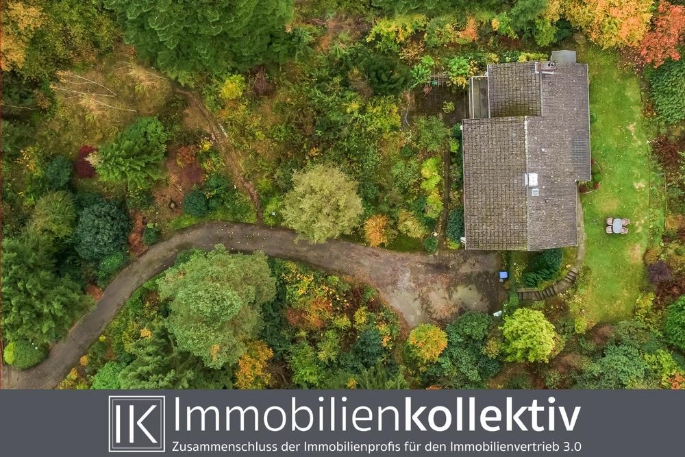 Haus kaufen verkaufen Grundstück Hamburg Bendestorf Villa exklusiv