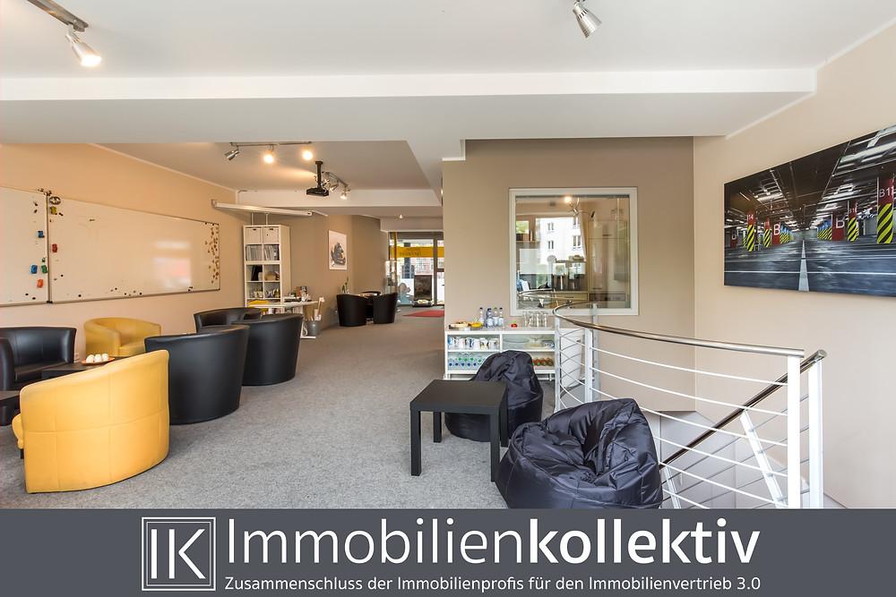 Gewerbe Immobilie kaufen verkaufen Buchholz Hamburg Immobilienkollektiv Nordheide