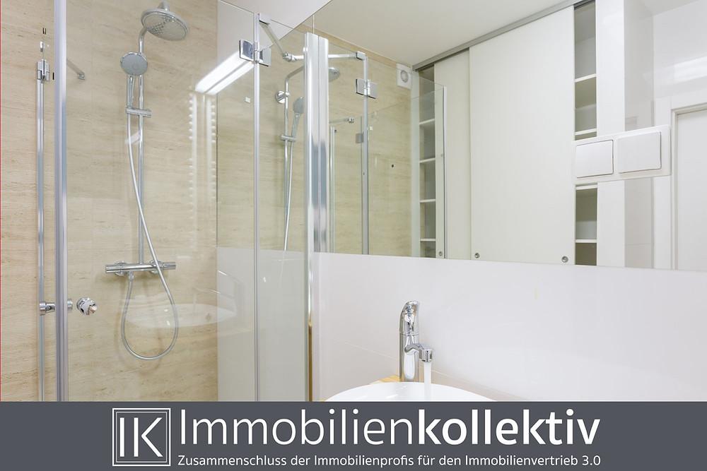 Wohnung Eigentumswohnung kaufen Immobilienkollektiv verkaufen Immobilie Kapitalanlage Makler Seevetal Harburg Mehrfamilienhaus Zinshaus