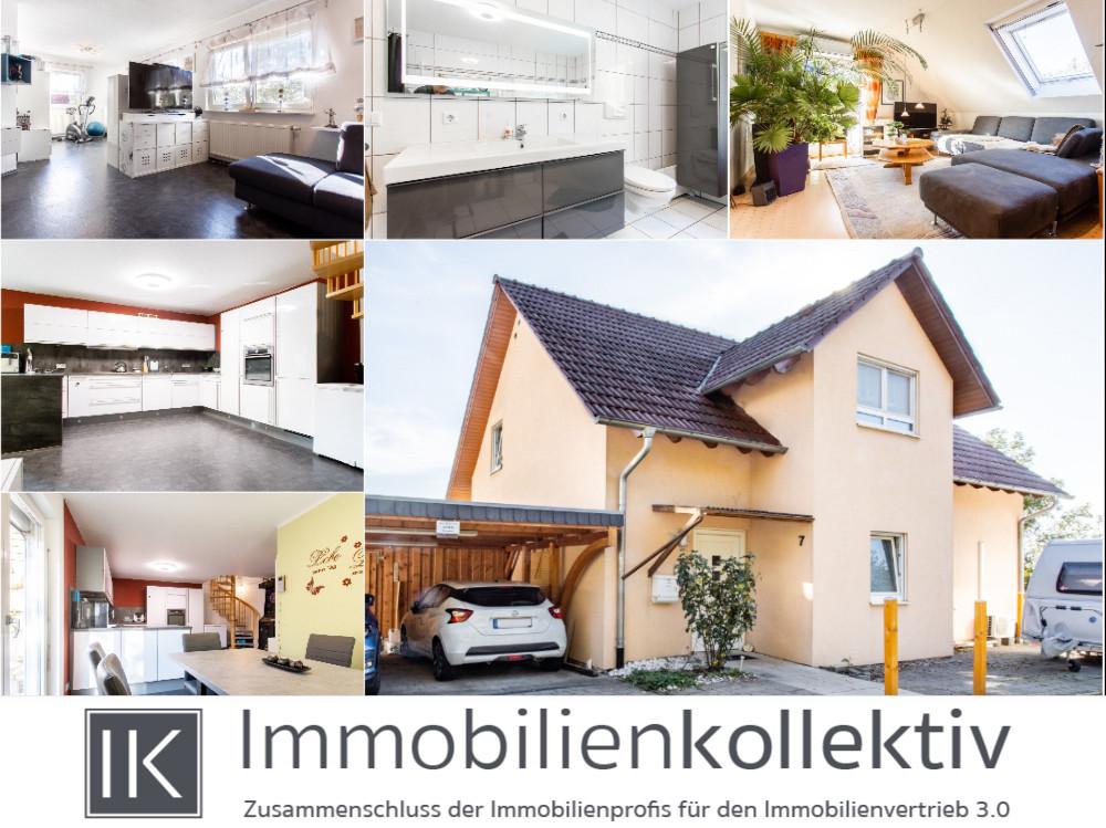 Haus kaufen verkaufen Makler Immobilienmakler Hausverkauf Seevtal Hamburg Harburg Nordheide Buchholz Hittfeld Rosengarten Lüneburg Winsen Meckelfeld Maschen Buchholz Jesteburg