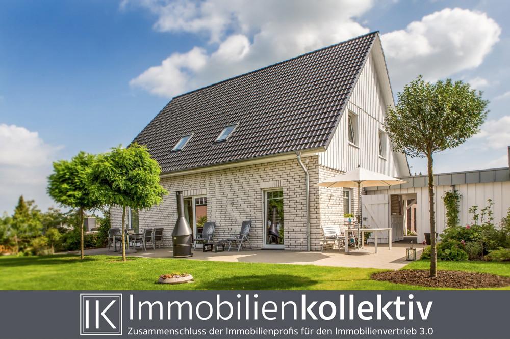 Haus Immobilie kaufen verkaufen Wohnung Grundstück Hamburg Makler Immobilienmakler Sachverständiger Neubau Harburg Seevetal Rosengarten Nordheide Buchholz Jesteburg Immobilienkollektiv Maschen Hittfeld