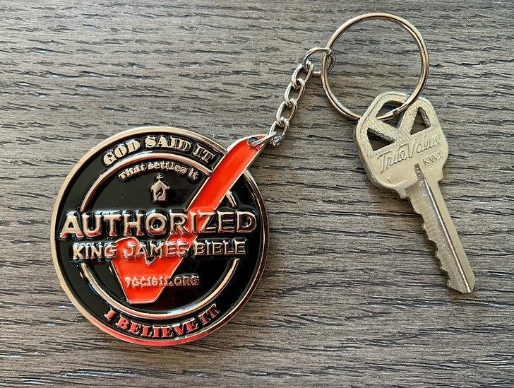 KJV1611 Keychain 2.jpg