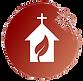 NEW Church logo NO WORDS transparent.png