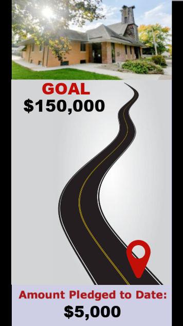 Building fund GOAL (2).jpg