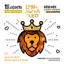 21-LN-Leo.png