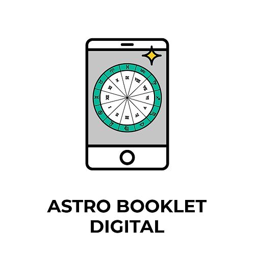 ASTRO BOOKLET DIGITAL