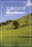 Groupe de travail desRépublicains sur l'environnement