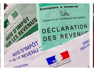 Le gouvernement est déconnecté des attentes des Français