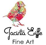 facebook profile pic Jacinta.JPG