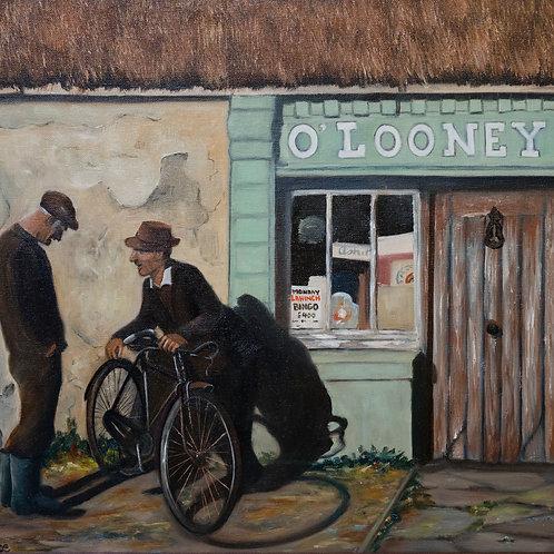 O'Looneys Lahinch