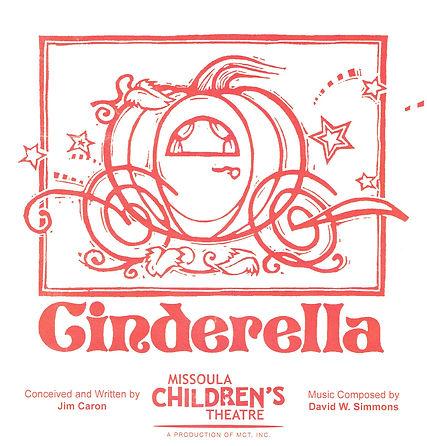 Cinderella_l8mko8.jpg