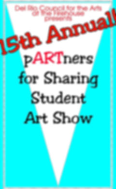 pARTners for Sharing.jpeg