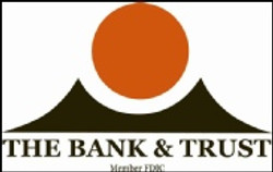 Bank and Trust.jpg